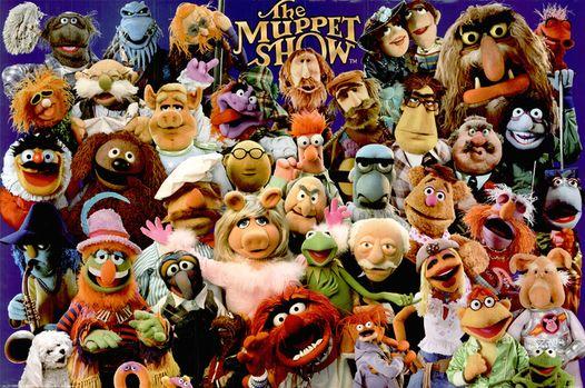 The-Muppet-Show.jpg